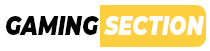 Gaming Section : Magazine Gaming, E-sport, jeux vidéo, Reviews, Trucs & Astuces