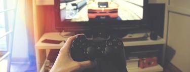 Qu'est-ce que ça fait de jouer à des jeux vidéo auxquels tout le monde a joué il y a 2 ans aujourd'hui?