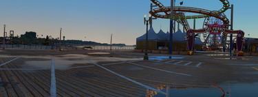 Les meilleurs mods graphiques de GTA V sur PC pour une expérience photoréaliste