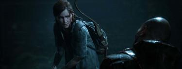 HBO adaptera «The Last of Us» dans une série aux mains du créateur de «Tchernobyl» et du propre auteur du jeu