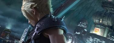 'Final Fantasy VII Remake': un aperçu personnel de la raison pour laquelle la nostalgie pourrait ne pas suffire à soutenir un projet