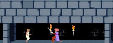Les 39 meilleurs jeux MS-DOS de l'époque à jouer maintenant et gratuitement dans le navigateur