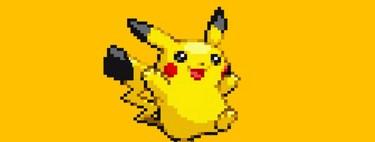 Le jour où je suis tombé amoureux de Pokémon