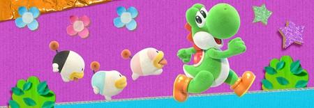 Jouer à la bannière Trucs et astuces Nintendo Ycw