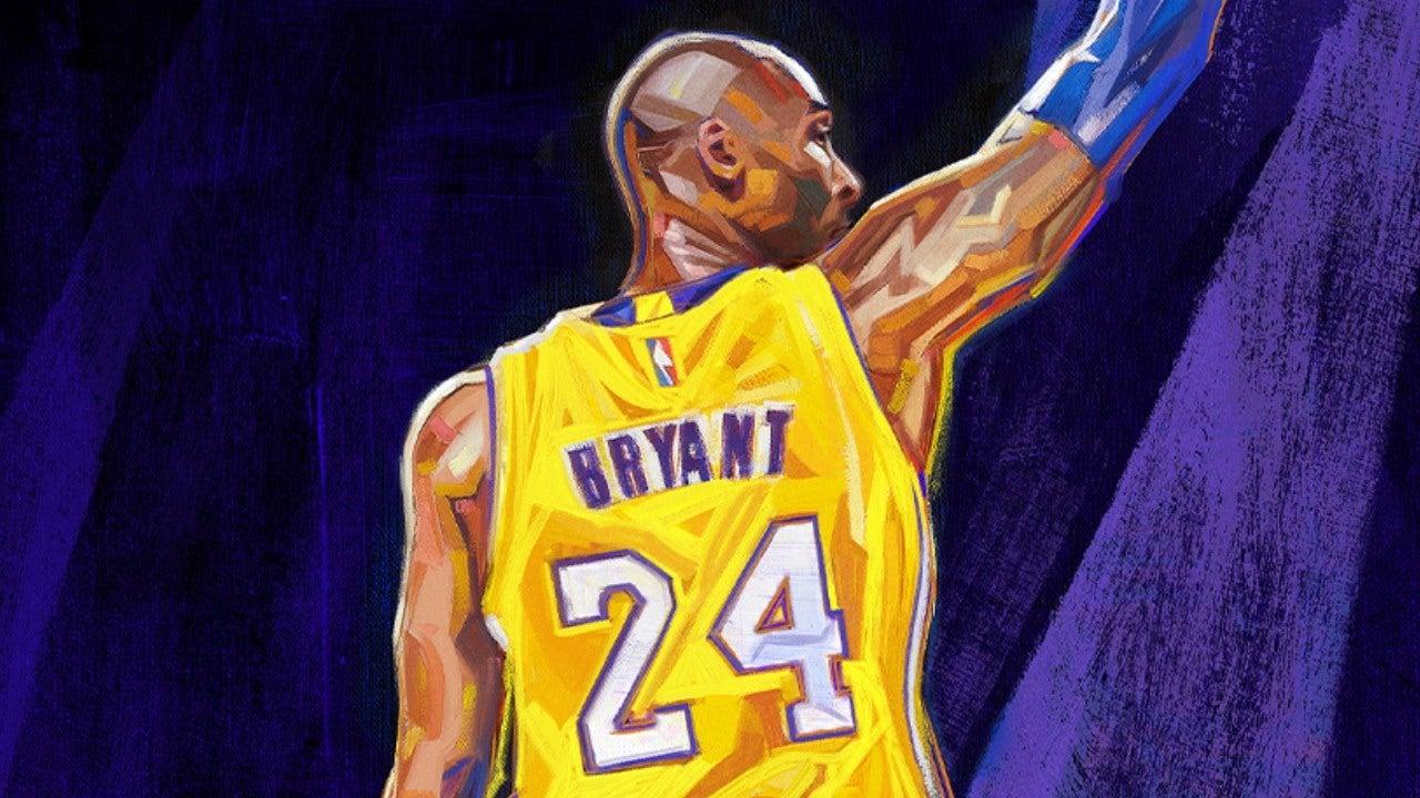 NBA 2K21 Current-Gen Release Date Revealed, Next-Gen Version $10 More Expensive