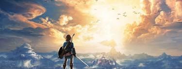 Trois ans de Switch, ou pourquoi l'héritage de Zelda: Breath of the Wild sera l'arme ultime de Nintendo contre la prochaine génération