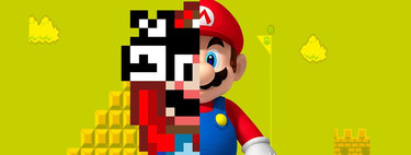 Par où dois-je commencer si je veux jouer à Mario Bros.