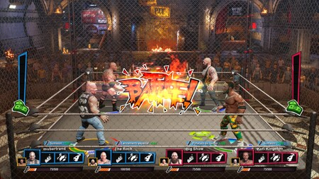 Wwe 2k Battlegrounds 20200919163044 1