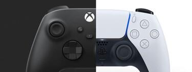 PlayStation 5 vs Xbox Series X, comparaison: c'est ainsi que la bataille pour prendre le trône des consoles de nouvelle génération reste