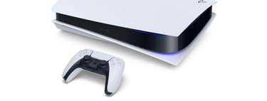 La PS5 a déjà un prix et une date de sortie officiels: 499 euros (ou 399 euros pour l'édition numérique) à compter du 19 novembre