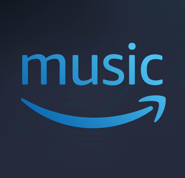 Essayez Music HD gratuitement pendant 30 jours (après 14,99 € / mois)