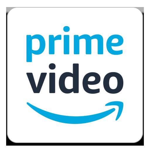 Essayez Prime Video gratuitement pendant 30 jours (après 3,99 € / mois)