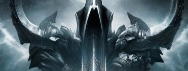 Diablo III: Reaper of Souls - Ultimate Evil Edition: revue