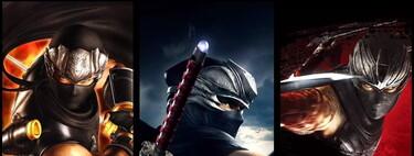 De Ninja Gaiden à Legend of Mana, voici les nouveaux jeux Nintendo Direct qui sortent sur PS4, Xbox One ou Steam