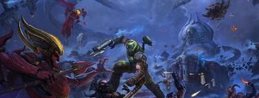 Les 66 jeux vidéo les plus difficiles de l'histoire
