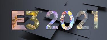 Voici tous les jeux vidéo et actualités présentés à l'E3 2021
