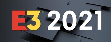 E3 2021 : dates, conférences, participations aux entreprises et tout ce qu'il faut savoir