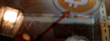 """Endetté par Bitcoin : """"J'ai demandé 9 000 euros en pensant qu'en mars un bitcoin vaudrait 50 000 dollars"""""""