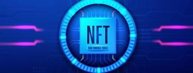 Combien d'énergie cela coûte-t-il vraiment de publier et d'échanger un NFT: parlons d'Ethereum 2.0 et de t-shirts en coton